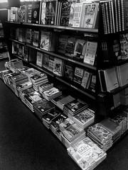 MY BABY RECORD BOOKS (ferlopez) Tags: lahaina mauihawaii usa