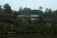Naritasan Shinsh-ji Park (Toni Kaarttinen) Tags: japan  japonia    jap japonsko jaapan  japani japon xapn    japn jepang an tseapin giappone  japna japonija  japo  japonska japn hapon  japonya nht bn japanese narita naritacity naritatown naritasan shinshji naritasanshinshji park calm tranquillity