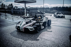 JK5_9784 (CarlettoLotus) Tags: xbow ktm carletto battle