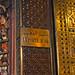 La porte d'Or au Souk