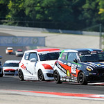 "SCE Hungaroring 2016 <a style=""margin-left:10px; font-size:0.8em;"" href=""http://www.flickr.com/photos/90716636@N05/29387974852/"" target=""_blank"">@flickr</a>"