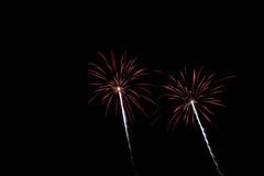 _MG_1218 (sdferrell) Tags: dmt fireworks ny