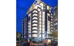 2/1 Sorrell Street, Parramatta NSW