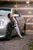 shine on me (Studio.R) Tags: asian a6300 asianboy sonya6300 sonyphoto sony85mmgm portrait childern childphotography g35 fall