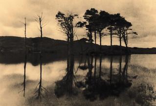 Plotty Loch