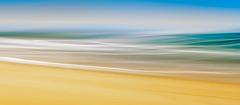 The Wave (Marcel Weichert) Tags: algarve alvor atlanticocean beach europe landscape mar ocean oceanoatlântico portugal sea summer wave faro pt