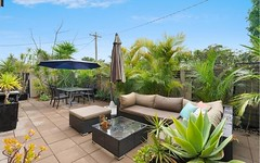 1/56 Gallipoli Ave, Blackwall NSW