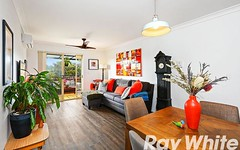 100/18 Cecilia St, Marrickville NSW