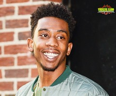 Desiigner A Free Man Gun and Drug Charges Dropped (vibeslinkradio) Tags: charges desiigner dropped featured ovp vibeslink vlr