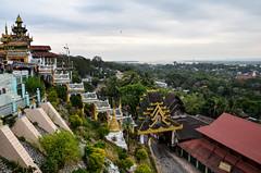 DSC_5440 (seanatron123) Tags: myanmar mawlamyine asia nikond5100