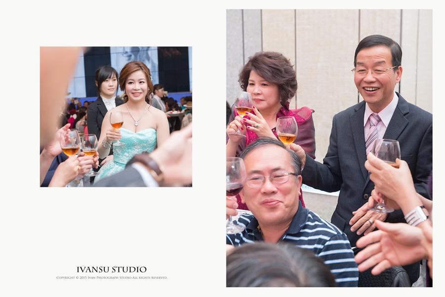 29650102295 25d2485269 o - [台中婚攝] 婚禮攝影@林酒店 汶珊 & 信宇