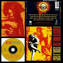 #HappyAnniversary 25 years #GunsNRoses #UseYourIllusion #albums #hard #rock #heavy #metal #music #90s #90smusic #backtothe90s #AxlRose #Slash #IzzyStradlin #DuffMcKagan #MattSorum #DizzyReed #ShannonHoon #StevenAdler #JohannLanglie #MikeClink #backtotheni (victor.nils) Tags: backtothenineties 90s hard useyourillusion mikeclink axlrose backtothe90s gunsnroses stevenadler gnr dizzyreed metal shannonhoon music duffmckagan 90smusic rock mattsorum slash happyanniversary izzystradlin heavy albums johannlanglie