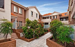3/70-74 Burwood Rd, Burwood Heights NSW