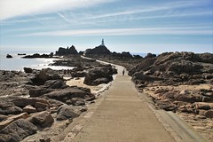 Corbiere uncovered (andyt1701) Tags: jersey