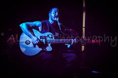 DSC_0206 (Alziebot Photography) Tags: billyliar timloud steveignorant manchestermusic concerts gigs