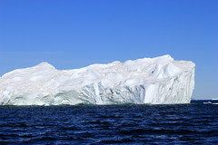 Another huge Iceberg (twiga269  FEMEN #JeSuisCharlie) Tags: twiga269 om  whatareyoutrainingfor gettingstrongereveryday wanderlust wilderness mountainwilderness mw gngl grandnordgrandlarge gro023 iceisbeautiful 70n 70north greenland kalaallit nunaat kalaallitnunaat disko bay baiededisko diskobugten iceberg icefjord isfjord jakobshavn ilulissat qeqertaq saqqaq groenland grnland groenlandia grnland grenlandia   kayak ice hielo glace glacier immense gletscher epilobes ericchazal arctic diskoline inlandsis torssukatak kangilerngata kangilerngatasermia eqi eqip sermia smallesund