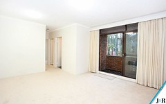 3/1 Peach Tree Rd, Macquarie Park NSW