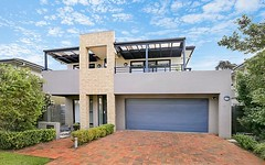 9 Sandstone Circuit, Wyong NSW