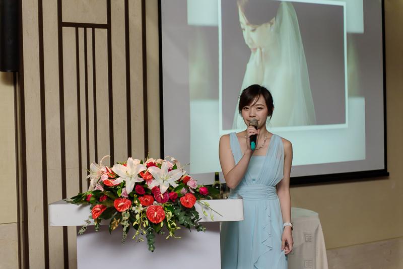 國賓婚攝,台北國賓,國賓飯店婚宴,新秘Miko ,婚攝小勇,台北婚攝, 愛瑞思新娘秘書造型團隊,西敏英國手工婚紗,小寶工作室-011