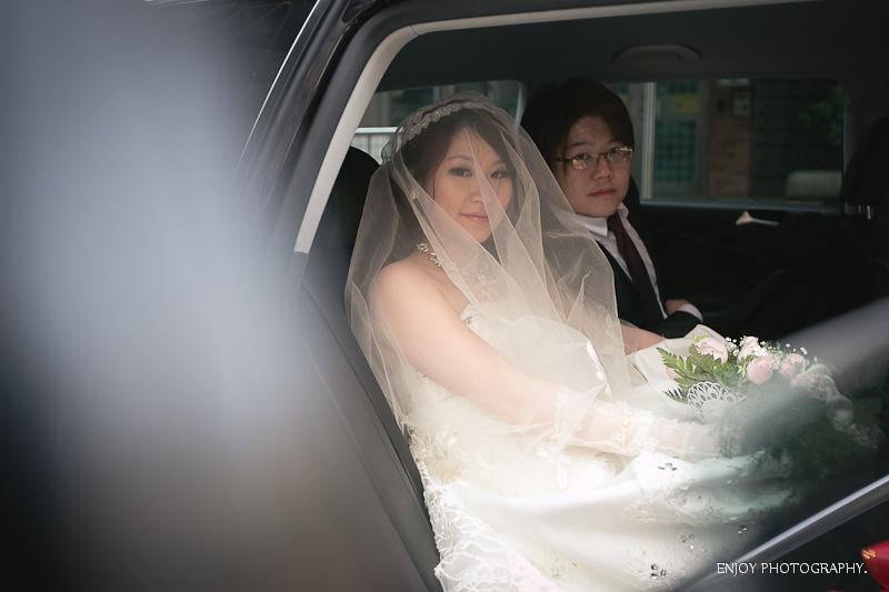 耕源 真馨 結婚-0059.jpg