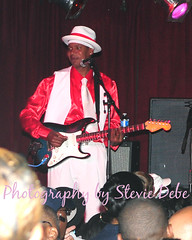 Wilton Rabb (StevieDebe) Tags: street new york station club square oakland bass guitar stevie live central performance blues funky kings larry funk times bb graham 42nd wilton rabb debe