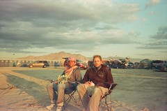 03790005 (AnthonyHarland) Tags: burningman2008
