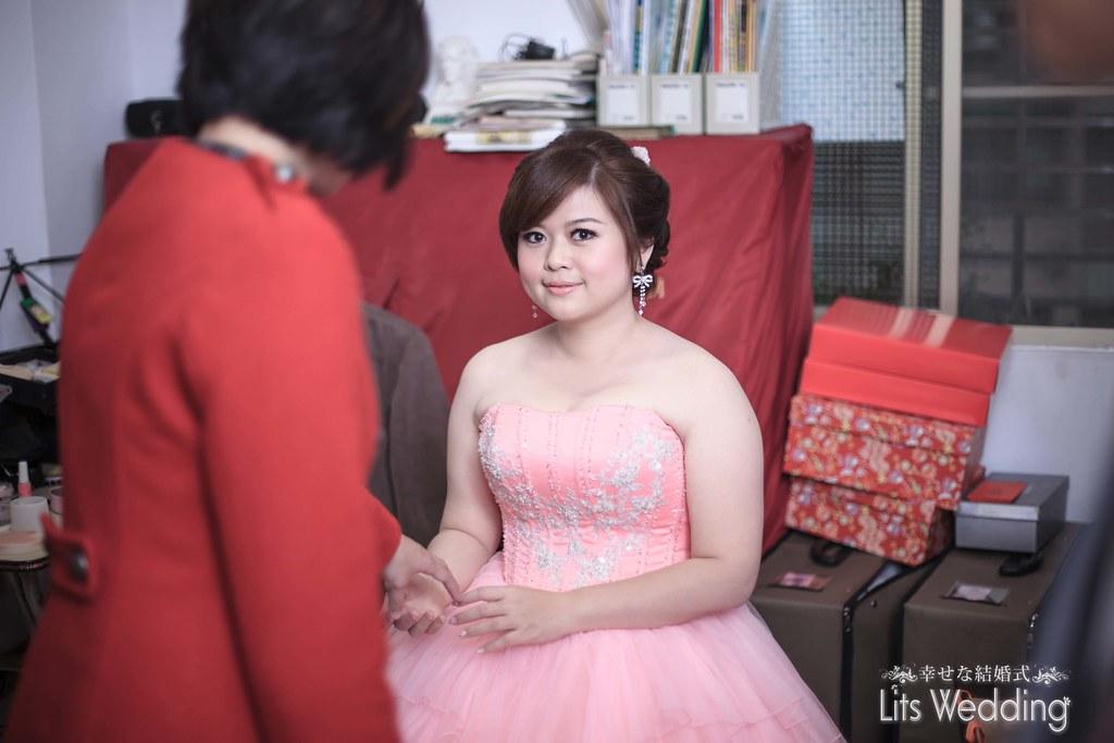 婚攝,婚禮攝影,婚禮紀錄,台北婚攝,推薦婚攝,台北士林僑園,WEDDING