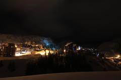 Avoriaz Mars 2013 (Dave Vador) Tags: montagne canon montain avoriaz hautesavoie rhnealpes 650d tokina1116