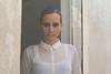 (Irene Stylianou) Tags: portrait woman nikon cyprus quotes portraiture 1855mm nikkor dslr nikondigital nicosia femaleportrait nikoncamera nikondslr nikkor1855mm womanportrait d80 nikond80 portraiturephotography μάρωβαμβουνάκη ed1855 irenestylianou ed185513556gii greekauthor τοδικόμουτοπολύπωσναχωρέσειστοδικόσουτολίγοκιοιδυομασδυσανασχετούσαμεδικαιολογημένα ημοναξιάείναιαπόχώμα