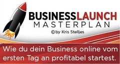 Durch Produkt-Launch dein Business richtig positionieren  [Business Launch Masterplan] (mycouponway) Tags: video internetmarketing affiliatemarketing geldverdieneniminternet geldverdienenonline mycouponway businesslaunchmasterplan promoarena