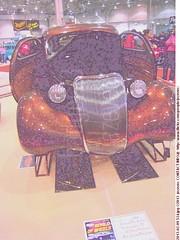 2013-02-09 524 2013 World of Wheels - Custom Cars Trucks Hot Rods Motorycles &  More (Badger 23 / jezevec) Tags: auto classic cars car vintage automobile antique indianapolis motorcycles voiture coche classics carro hotrod customized trucks oldies musclecars  classiccars jalopy customs automobili automvil automveis customcar     samochd automvel jezevec motorvehicle otomobil    2013 indianastatefairgrounds worldofwheels  autombil automana bifrei badger23 awto automobili  bilmrke   giceh