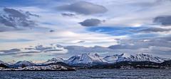 Skopphornet, lesund, Norway. (Bhalalhaika) Tags:
