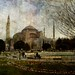 Hagia Sophia - Part 3
