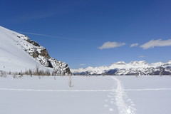 Yoho National Park (fsteffenhagen) Tags: park canada nature national yoho