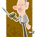 The Walking Dead The Animated Series: Merle Dixon