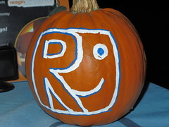 "Reagin Orthodontic Pumpkin • <a style=""font-size:0.8em;"" href=""http://www.flickr.com/photos/76359692@N07/8635459915/"" target=""_blank"">View on Flickr</a>"