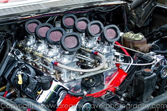 Billet Proof 2013-320 (Dream Weaver Photography) Tags: hot rat rod proof billet 2013