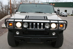 "2003 Hummer • <a style=""font-size:0.8em;"" href=""http://www.flickr.com/photos/85572005@N00/8643451970/"" target=""_blank"">View on Flickr</a>"