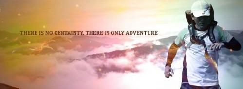 mountain running adventure backpacking sierramadre trailrunning tanayrizal skyrace