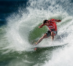 QuickSilver Pro 2013 - Round 2-1.jpg (Graham Ezzy) Tags: queensland round2 snapperrocks quicksilverpro 090313 vigilantphotographersunite vpu2 vpu3 vpu4