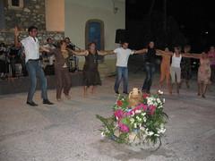 "Festa del Klydonas a Milatos (juny 2007) • <a style=""font-size:0.8em;"" href=""https://www.flickr.com/photos/94796999@N04/8652640192/"" target=""_blank"">View on Flickr</a>"