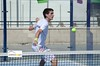 "lauty del negro 7 padel final 1 masculina open la quinta antequera abril 2013 • <a style=""font-size:0.8em;"" href=""http://www.flickr.com/photos/68728055@N04/8671897225/"" target=""_blank"">View on Flickr</a>"