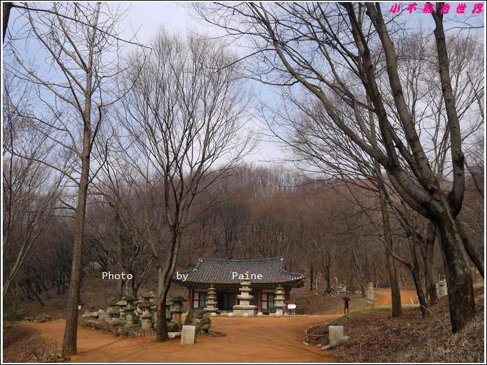 0403韓國民俗村 (65).JPG