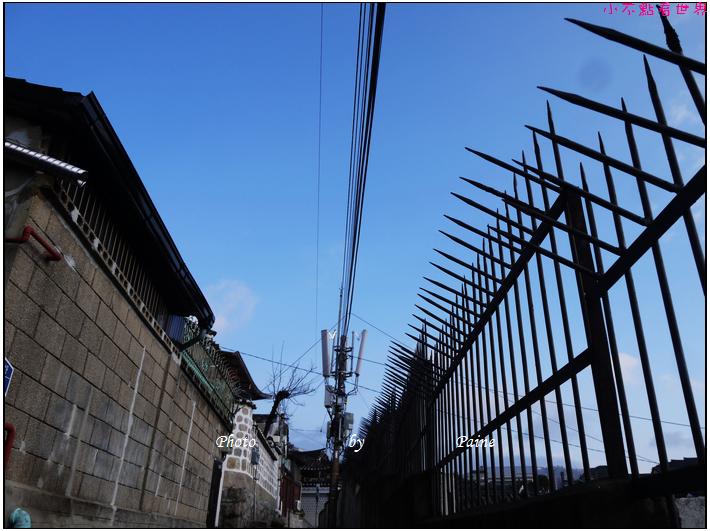 0407北村八景(074).JPG