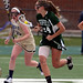 Girls Varsity Lacrosse vs Choate 04-13-13