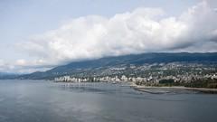 IMG_7041 (ruukivi) Tags: trip canada water vancouver town skiing columbia british traveling linn vesi bk kanada suusatamine suusareis vankuver