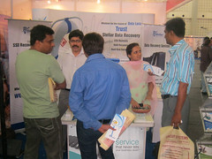 IMG_0430 (Stellar Data Recovery India) Tags: events it stellar acma stellardatarecovery