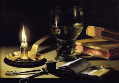 Pieter Claesz - Still Life with a Lighted Candle, 1627 (Royal Picture Gallery Mauritshuis The Hague) at Dutch Paintings from Mauritshuis (mbell1975) Tags: life california ca art netherlands dutch museum painting de golden und still san francisco gallery candle museu with maurice fine arts young picture royal grand muse calif musee m age museo masters maison pieter muzeum lighted mauritshuis finearts beauxarts mze sammlung 1627 famsf claesz hollndischer meisterwerke museumuseum flmischer