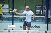 """Jesus Perea 4 padel 2 masculina open a40 grados pinos del limonar abril 2013 • <a style=""""font-size:0.8em;"""" href=""""http://www.flickr.com/photos/68728055@N04/8683586391/"""" target=""""_blank"""">View on Flickr</a>"""