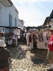 Photo representing Cuba March, 2013